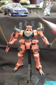 20120522-gundamh_111