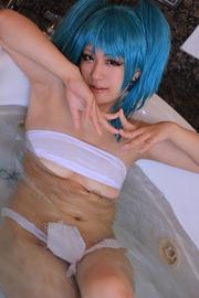 yuzu (9)