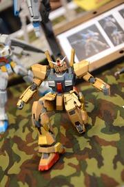 20120522-gundamh_70