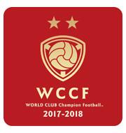 wccf17-18