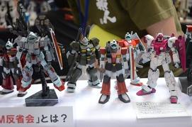 20120522-gundamh_37
