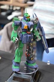 20120522-gundamh_32