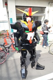 20130325-stfes2013nt_77