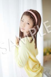 Snadeko_0496