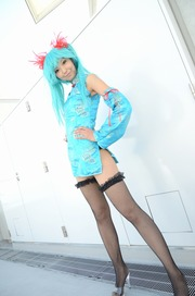 20120930-drp-cos-92