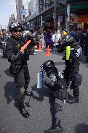 20130325-stfes2013nt_26