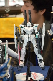 20120522-gundamh_172