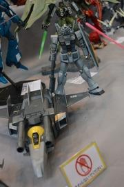 20120522-gundamh_245