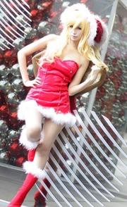 20111229-panty-10