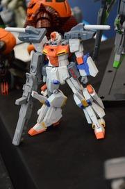 20120522-gundamh_08