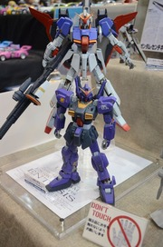 20120522-gundamh_135