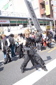 20130325-stfes2013nt_23