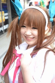 20120321-stfes-_03