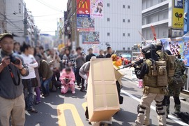 20130325-stfes2013nt_07