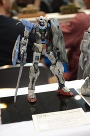 20120522-gundamh_139