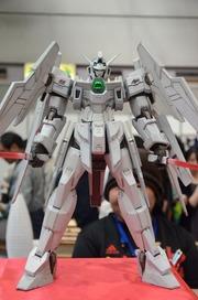 20120522-gundamh_143
