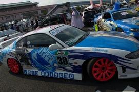 20111009-itg5-c-96