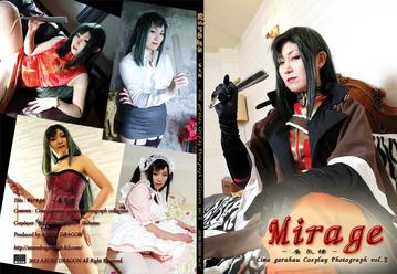 mirage-a01