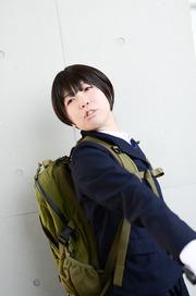 20161229-C91_33