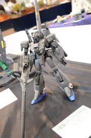 20120522-gundamh_103