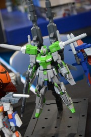 20120522-gundamh_07