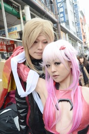 20120321-stfes-_172