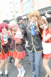 20120321-stfes-_179