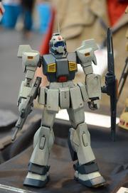 20120522-gundamh_107