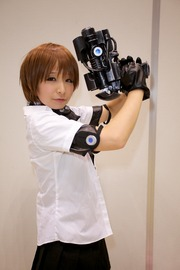 20120930-drp-cos-142