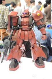 20120522-gundamh_162