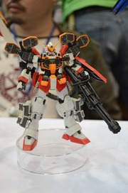 20120522-gundamh_67