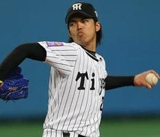 20120317-igawa-1