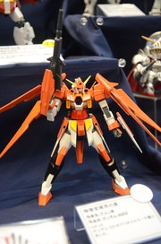 20120522-gundamh_50