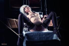 20130623-sakuya_04