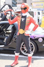 20130325-stfes2013nt