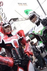 20130325-stfes2013nt_79