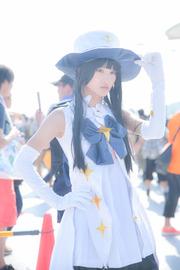 20150814-C88d2r_87