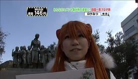 101204-saki-12