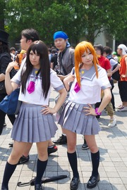 20130810-C84Day2a_30