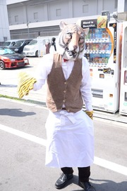 20130325-stfes2013nt_13