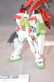 20120522-gundamh_242