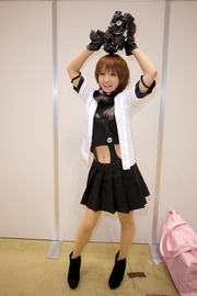 20120930-drp-cos-140