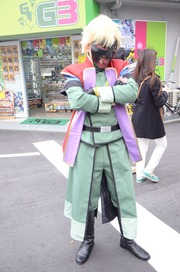 20130325-stfes2013nt_109