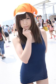 20130810-C84Day3_142
