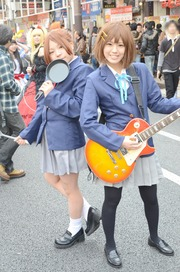 20120321-stfes-_178