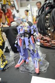 20120522-gundamh_148
