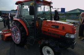 20111009-itg5-c-177