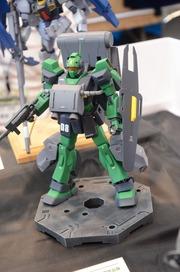 20120522-gundamh_102