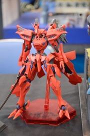 20120522-robo