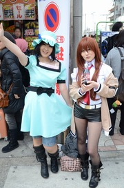 20120321-stfes-_85